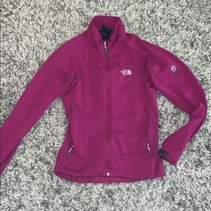 Summit Series North Face